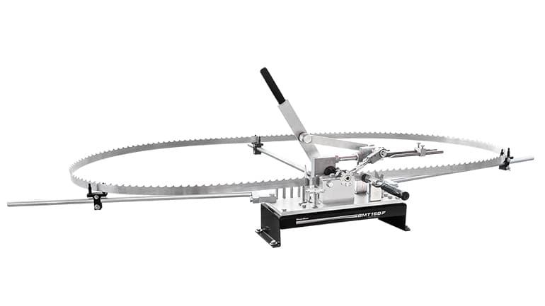 BMT150 Bandsaw Blade Setter