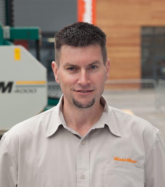 Damien Marden